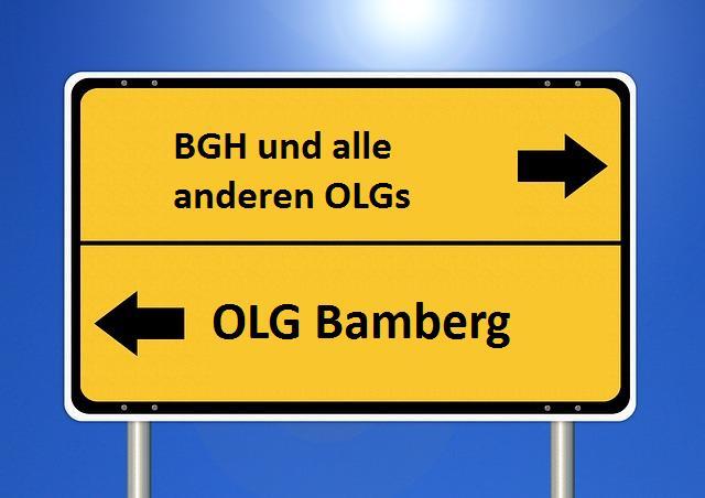Wegweiser-olg-bamberg