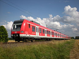 Quelle: Flummi-2011 @ Wikimedia Commons, CC-BY-SA-2.0