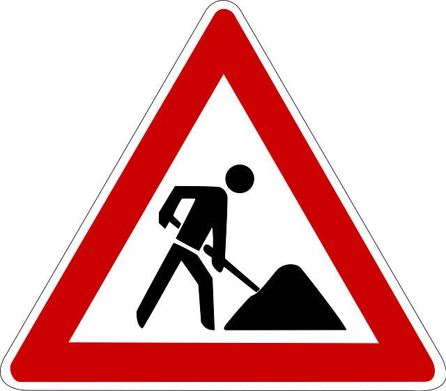 traffic-sign-6616_640