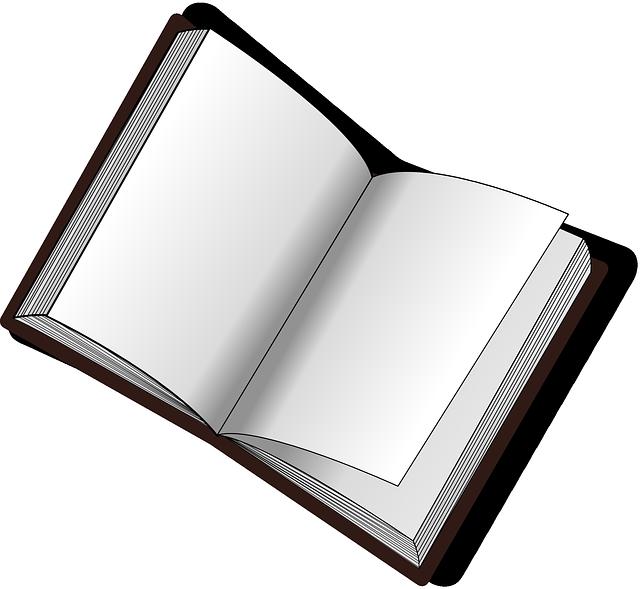 book-147592_640