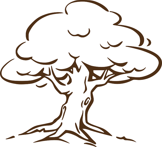 tree-307951_640