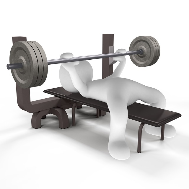 power-sports-1015688_640